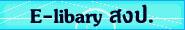 E-library สงป